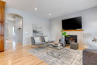Photo 18: 4743 ELGIN Avenue SE in Calgary: McKenzie Towne Detached for sale : MLS®# A1036240