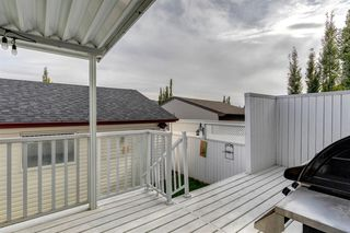 Photo 45: 4743 ELGIN Avenue SE in Calgary: McKenzie Towne Detached for sale : MLS®# A1036240