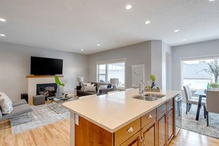 Photo 15: 4743 ELGIN Avenue SE in Calgary: McKenzie Towne Detached for sale : MLS®# A1036240