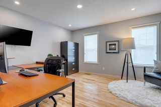 Photo 25: 4743 ELGIN Avenue SE in Calgary: McKenzie Towne Detached for sale : MLS®# A1036240