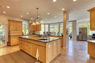 Photo 10: 9820 ALLISON Court in Richmond: Garden City House for sale : MLS®# R2501891