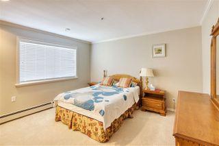 Photo 28: 9820 ALLISON Court in Richmond: Garden City House for sale : MLS®# R2501891