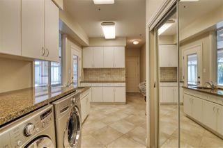 Photo 18: 9820 ALLISON Court in Richmond: Garden City House for sale : MLS®# R2501891