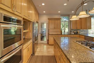Photo 8: 9820 ALLISON Court in Richmond: Garden City House for sale : MLS®# R2501891