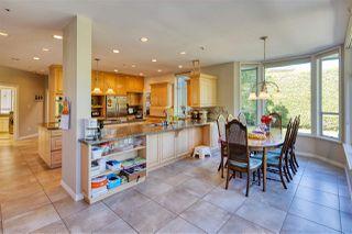Photo 12: 9820 ALLISON Court in Richmond: Garden City House for sale : MLS®# R2501891