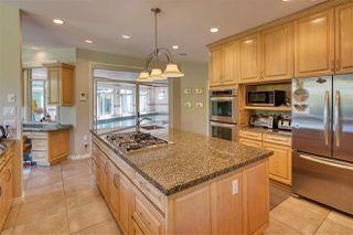 Photo 7: 9820 ALLISON Court in Richmond: Garden City House for sale : MLS®# R2501891