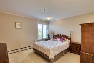 Photo 31: 9820 ALLISON Court in Richmond: Garden City House for sale : MLS®# R2501891