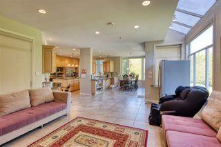 Photo 14: 9820 ALLISON Court in Richmond: Garden City House for sale : MLS®# R2501891
