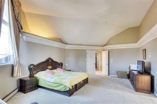 Photo 22: 9820 ALLISON Court in Richmond: Garden City House for sale : MLS®# R2501891