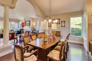 Photo 6: 9820 ALLISON Court in Richmond: Garden City House for sale : MLS®# R2501891