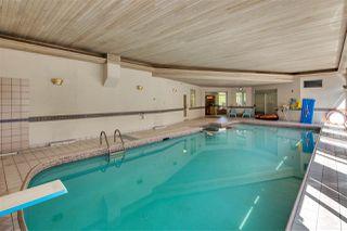 Photo 17: 9820 ALLISON Court in Richmond: Garden City House for sale : MLS®# R2501891