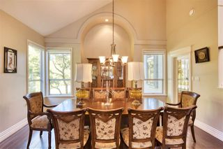 Photo 4: 9820 ALLISON Court in Richmond: Garden City House for sale : MLS®# R2501891