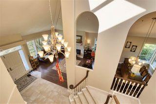 Photo 20: 9820 ALLISON Court in Richmond: Garden City House for sale : MLS®# R2501891