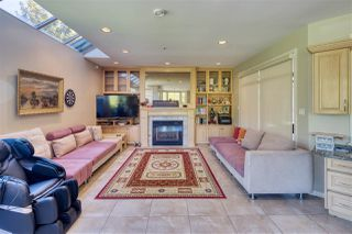 Photo 13: 9820 ALLISON Court in Richmond: Garden City House for sale : MLS®# R2501891
