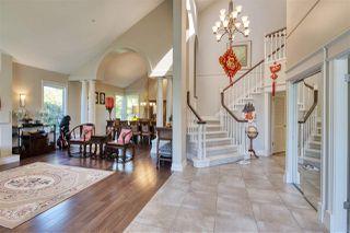 Photo 2: 9820 ALLISON Court in Richmond: Garden City House for sale : MLS®# R2501891