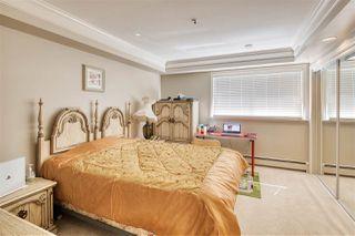 Photo 27: 9820 ALLISON Court in Richmond: Garden City House for sale : MLS®# R2501891