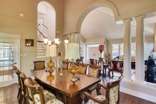 Photo 5: 9820 ALLISON Court in Richmond: Garden City House for sale : MLS®# R2501891
