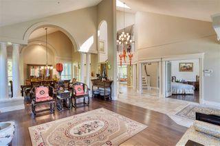 Photo 3: 9820 ALLISON Court in Richmond: Garden City House for sale : MLS®# R2501891