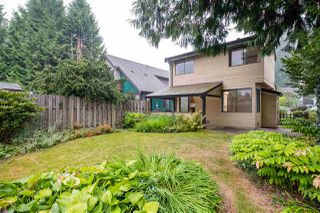 Photo 20: 2509 BURIAN Drive in Coquitlam: Coquitlam East House for sale : MLS®# R2502330
