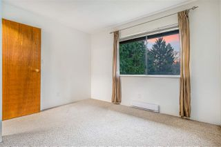 Photo 23: 2509 BURIAN Drive in Coquitlam: Coquitlam East House for sale : MLS®# R2502330