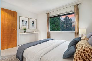 Photo 11: 2509 BURIAN Drive in Coquitlam: Coquitlam East House for sale : MLS®# R2502330