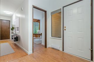 Photo 7: 2509 BURIAN Drive in Coquitlam: Coquitlam East House for sale : MLS®# R2502330