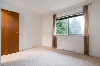 Photo 32: 2509 BURIAN Drive in Coquitlam: Coquitlam East House for sale : MLS®# R2502330