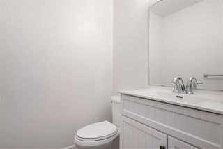 Photo 34: 2509 BURIAN Drive in Coquitlam: Coquitlam East House for sale : MLS®# R2502330