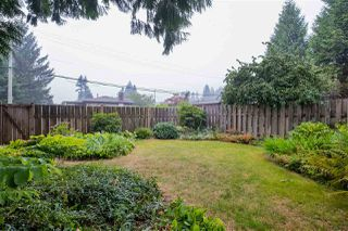 Photo 16: 2509 BURIAN Drive in Coquitlam: Coquitlam East House for sale : MLS®# R2502330