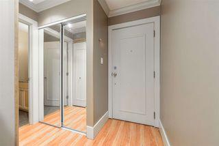 Photo 9: 8 10172 113 Street in Edmonton: Zone 12 Condo for sale : MLS®# E4218071
