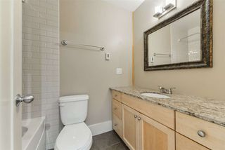 Photo 11: 8 10172 113 Street in Edmonton: Zone 12 Condo for sale : MLS®# E4218071