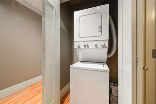 Photo 13: 8 10172 113 Street in Edmonton: Zone 12 Condo for sale : MLS®# E4218071