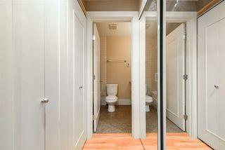Photo 10: 8 10172 113 Street in Edmonton: Zone 12 Condo for sale : MLS®# E4218071