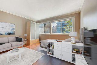Photo 2: 8 10172 113 Street in Edmonton: Zone 12 Condo for sale : MLS®# E4218071