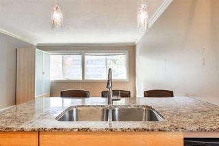 Photo 6: 8 10172 113 Street in Edmonton: Zone 12 Condo for sale : MLS®# E4218071