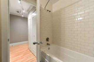 Photo 12: 8 10172 113 Street in Edmonton: Zone 12 Condo for sale : MLS®# E4218071