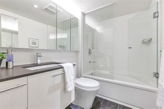 "Photo 21: 606 150 E CORDOVA Street in Vancouver: Downtown VE Condo for sale in ""INGASTOWN"" (Vancouver East)  : MLS®# R2512729"