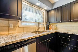 Photo 13: 3993 LYNN VALLEY Road in North Vancouver: Lynn Valley House for sale : MLS®# R2514212