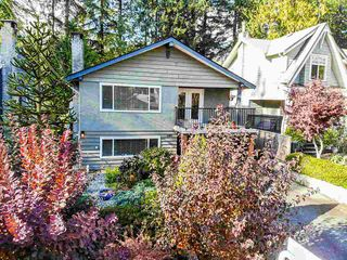 Photo 3: 3993 LYNN VALLEY Road in North Vancouver: Lynn Valley House for sale : MLS®# R2514212