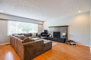 Photo 8: 3993 LYNN VALLEY Road in North Vancouver: Lynn Valley House for sale : MLS®# R2514212