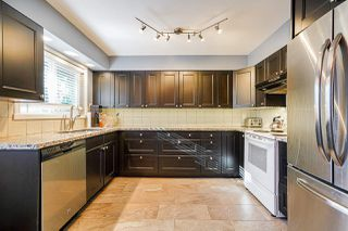 Photo 11: 3993 LYNN VALLEY Road in North Vancouver: Lynn Valley House for sale : MLS®# R2514212