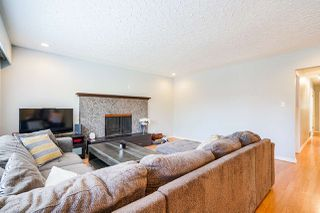 Photo 10: 3993 LYNN VALLEY Road in North Vancouver: Lynn Valley House for sale : MLS®# R2514212