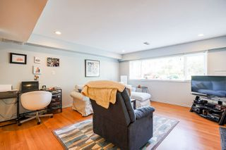 Photo 6: 3993 LYNN VALLEY Road in North Vancouver: Lynn Valley House for sale : MLS®# R2514212