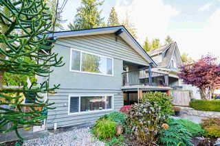Photo 1: 3993 LYNN VALLEY Road in North Vancouver: Lynn Valley House for sale : MLS®# R2514212