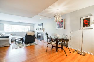 Photo 9: 3993 LYNN VALLEY Road in North Vancouver: Lynn Valley House for sale : MLS®# R2514212