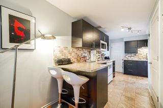 Photo 18: 3993 LYNN VALLEY Road in North Vancouver: Lynn Valley House for sale : MLS®# R2514212