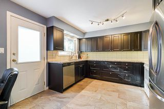 Photo 12: 3993 LYNN VALLEY Road in North Vancouver: Lynn Valley House for sale : MLS®# R2514212