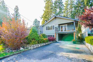 Photo 4: 3993 LYNN VALLEY Road in North Vancouver: Lynn Valley House for sale : MLS®# R2514212