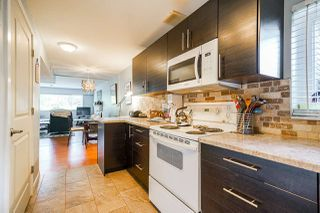 Photo 15: 3993 LYNN VALLEY Road in North Vancouver: Lynn Valley House for sale : MLS®# R2514212