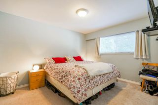 Photo 28: 3993 LYNN VALLEY Road in North Vancouver: Lynn Valley House for sale : MLS®# R2514212